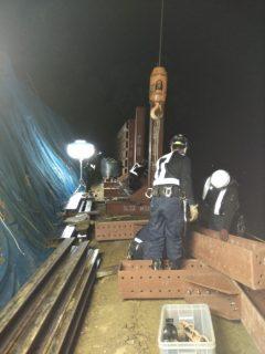 湯浅御坊道路 柳瀬トンネル他1トンネル工事【その2】