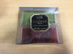 ☆★GODIVA★☆